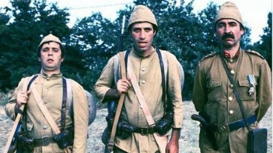 Sıralı tam liste: Askere giderken mutlaka alınması gereken 14 item