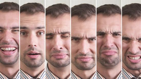 Bir erkeğin her zaman kaybetmesine yol açan 11 davranış