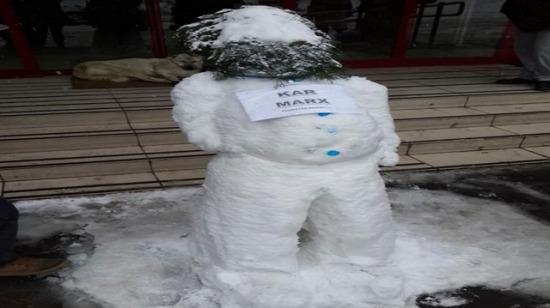 Kardan adamı adamlığından utandıran yurdum insanı