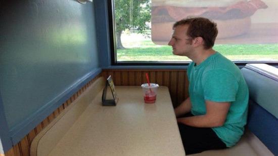 Yalnız yaşayan insanların yakından bildiği 10 şey
