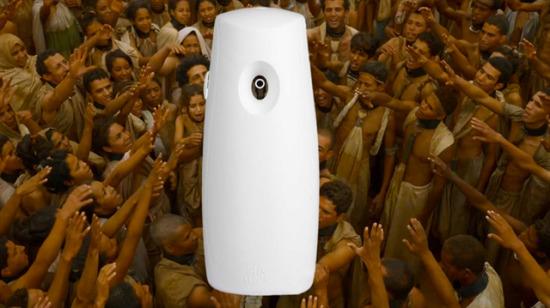 Fenomen Oda Parfümü: Binlerce kişi onu konuşuyor