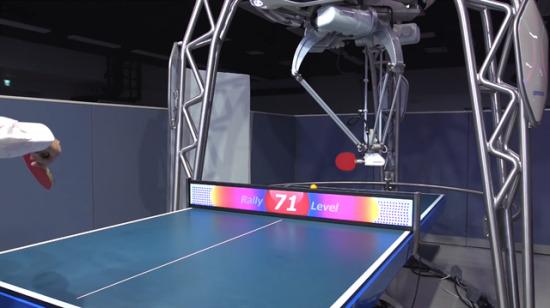 Rekorlar kitabına ismini yazdıran robot!