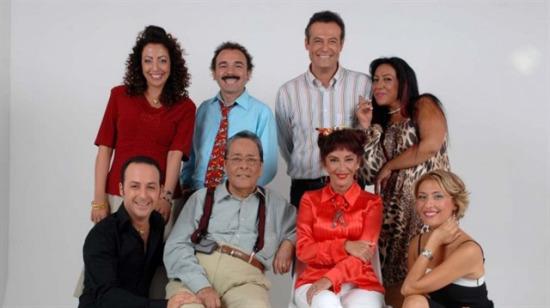 IMDb'ye göre gelmiş geçmiş en iyi 12 Türk dizisi