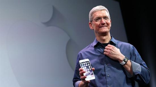 Twitter, kahve fiyatına Iphone X'i konuştu