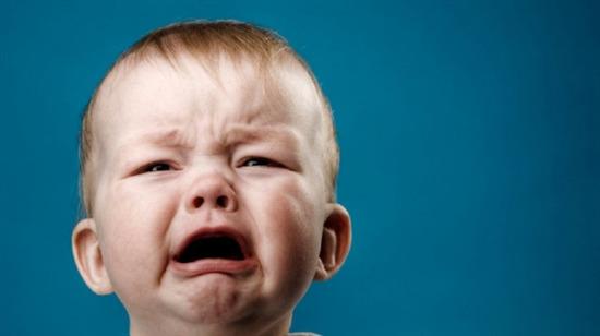 Ağlamanın Sağlığımıza 6 Faydası