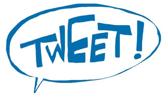 Haftanın en çok beğenilen 10 tweet'i