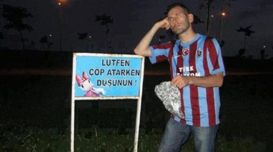 Sadece Trabzon'da yaşanabilir 10 ilginç olay