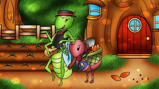 Yıllarca Ağustos Böceği'nin hakkını yedik!