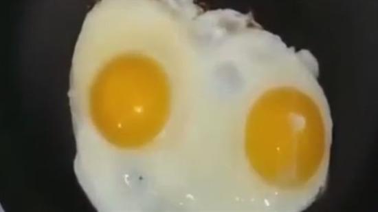 Eggminem