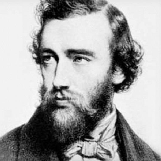 Adolphe Sax, Belçikalı kaşif, enstrüman yapımcısı ve saksafonun muciti