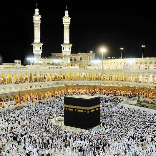 Tarihte bugün: Mekke'nin Fethi