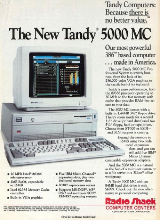 IBM yeni planlarını duyurdu