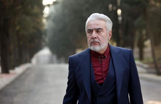 Türk sinema oyuncusu, senarist ve yönetmen Uğur Yücel'in doğum günü