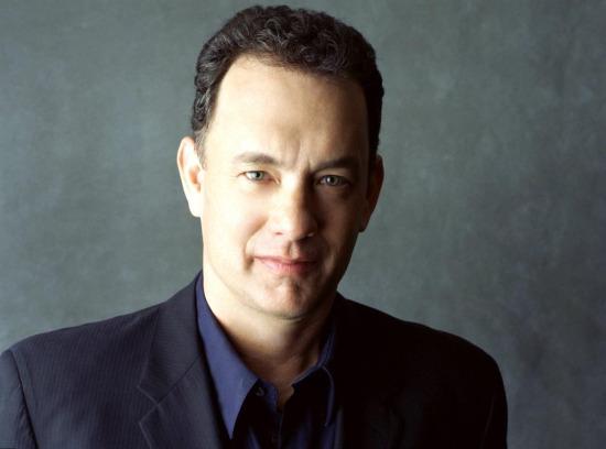 Sinema oyuncusu Tom Hanks'in doğum günü