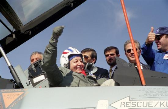 Başbakan Necmettin Erbakan, Eylül 1996