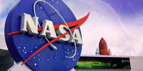 Ulusal Havacılık ve Uzay Dairesi (NASA) kuruldu
