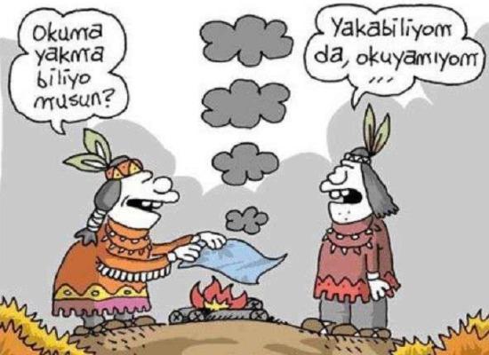 Eski çağda dil muhabbetleri