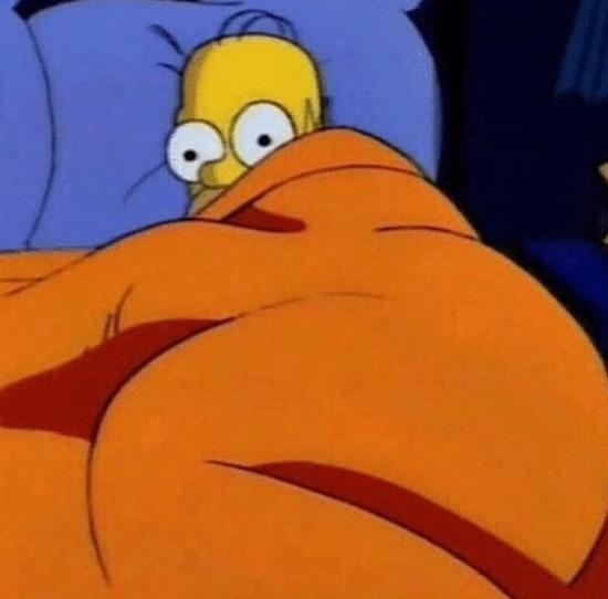 Alarm çalmadan uyandım