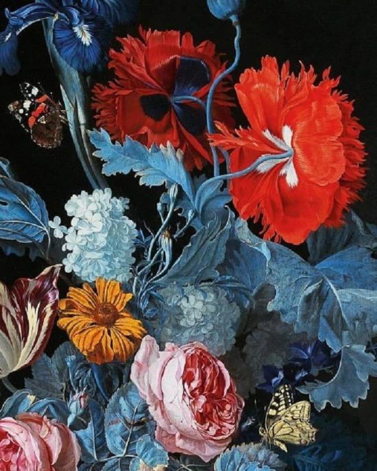 Çiçeks