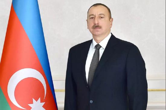 15 Ekim 2003: Azerbaycan'da 2. Aliyev dönemi