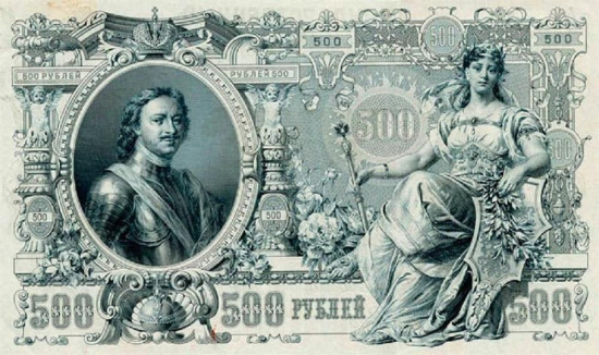 Paranın önemi yok mühim olan sanat!
