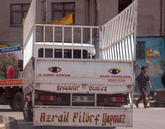 Türkçemize kelime katkıların için teşekkürler...