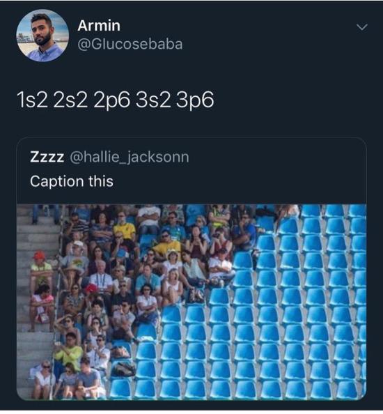 Sözelcileri kahreden tweet