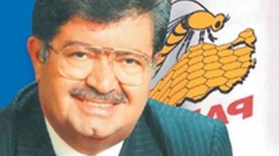 29 Kasım 1987: ANAP ikinci kez tek başına iktidar oldu