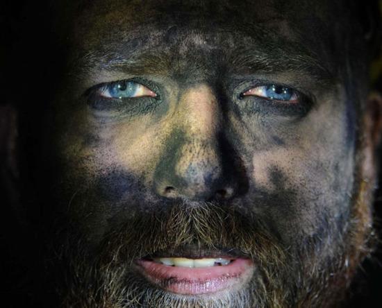 4 Aralık Dünya Madenciler Günü