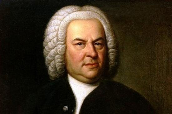 Johann Christoph Bach, Alman bestecinin ölüm yıl dönümü