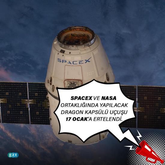 Uzay'da erteleme