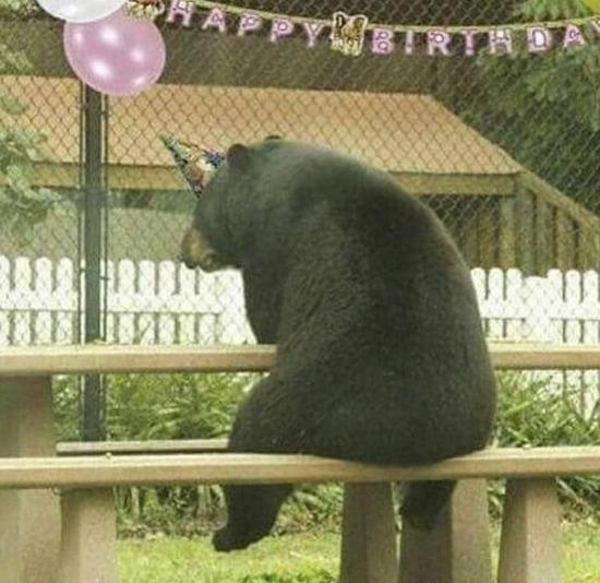 Doğum gününün ilk saatleri kutlama mesajı almayanlar anlar sadece