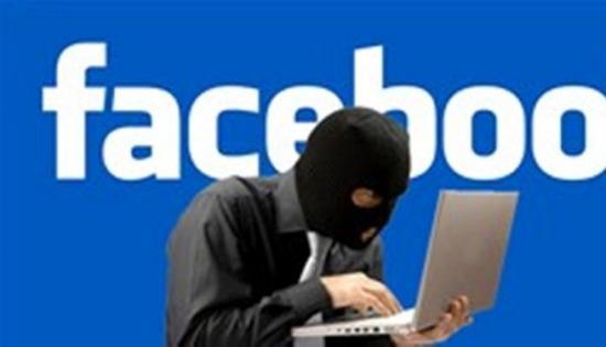 Bilgileriniz çalınmış olabilir! Facebook'a girerken bir kez daha düşünün