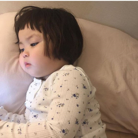 Yatmadan önce küçük bir stalk