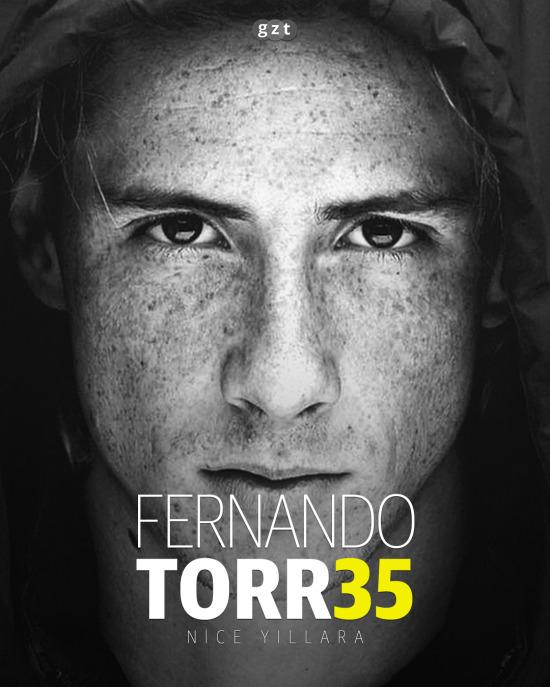 Fernando Torres 35 yaşında
