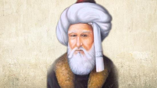 Yarım asırlık imparatorluğun akıl hocası: Şeyh Edebali