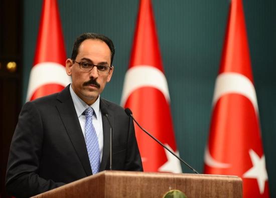"""""""Cumhurbaşkanı Erdoğan, NATO zirvesinin ardından dörtlü zirve gerçekleştirecek"""""""