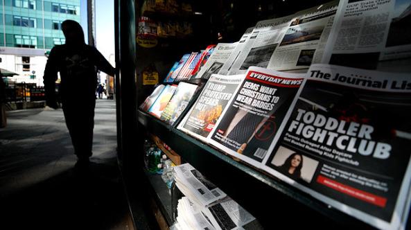 Seçim öncesi Avrupa Parlamentosu'nun 'yalan haber' korkusu: Rusya suçlanıyor