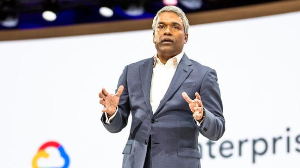 Google, bazı G Suite müşteri şifrelerini 10 yıldan uzun süredir sunucularda 'düz metin' olarak güvensiz bir şekilde saklamış
