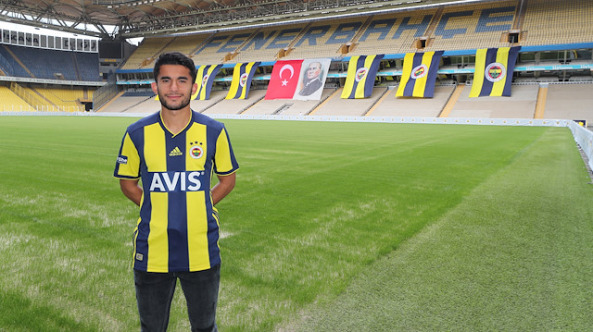 Yeni Transfer: Murat Sağlam nasıl bir oyuncu?