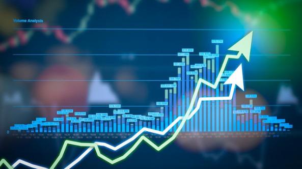 Ekonomiye güven 7,6 arttı