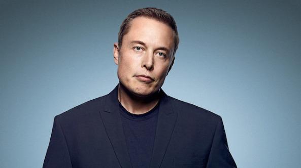 Elon Musk servetini açıkladı: 20 milyar dolar