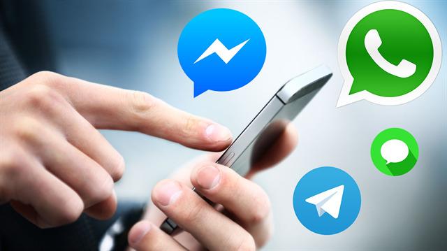 En güvenli mesajlaşma uygulaması hangisi?