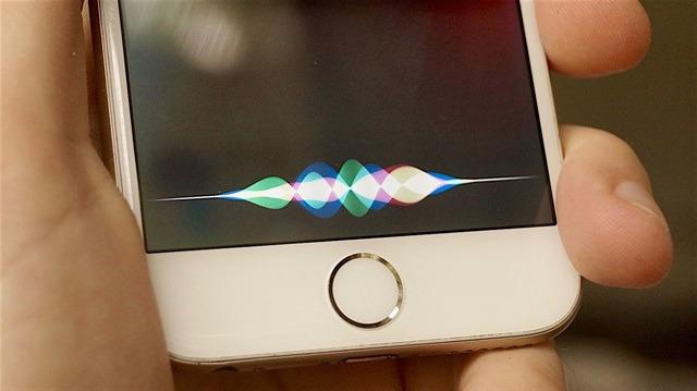 Yok artık diyeceksiniz: Sahibine küsen Siri özür dilemeden çalışmadı