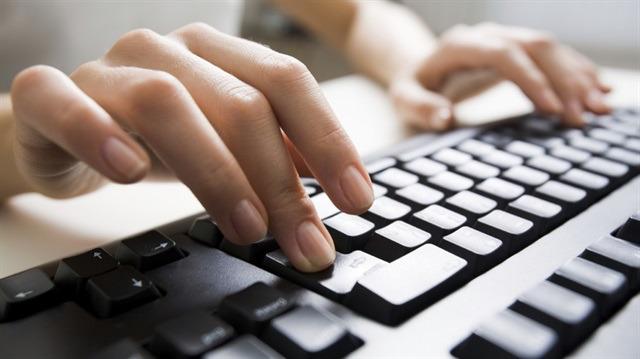 Parmaklarınız çalışsın: Herkesin bilmesi gereken klavye kısayolları