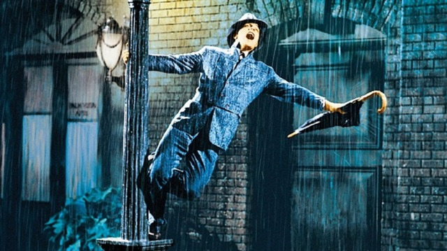 Yağmurlu havalarda yapılabilecek 6 güzel şey