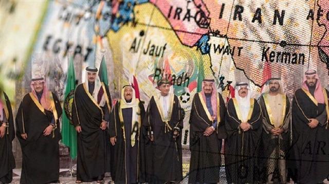Tüm yönleriyle Katar Krizi