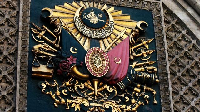 5 Eylül 1795: ABD, Osmanlı'ya vergi ödemeye başladı