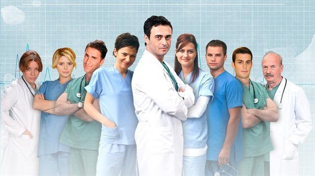 Bir nesle doktorluğu öğreten dizi Doktorlar: Oyuncuları şimdi ne yapıyor?