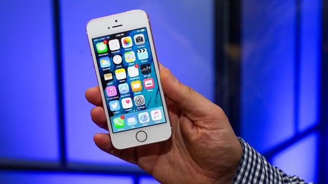 iPhone'larda ekrandan video kaydı nasıl yapılır?